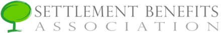 Life Settlements with Settlement Benefits Association Logo