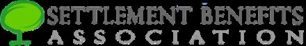 Life Settlements with Settlement Benefits Association Logo